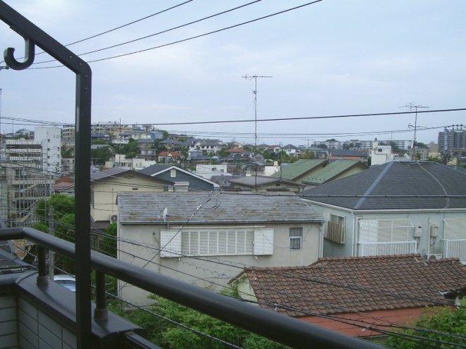 200605237amyokohamajapan
