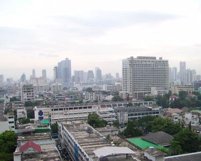 Bangkok6am