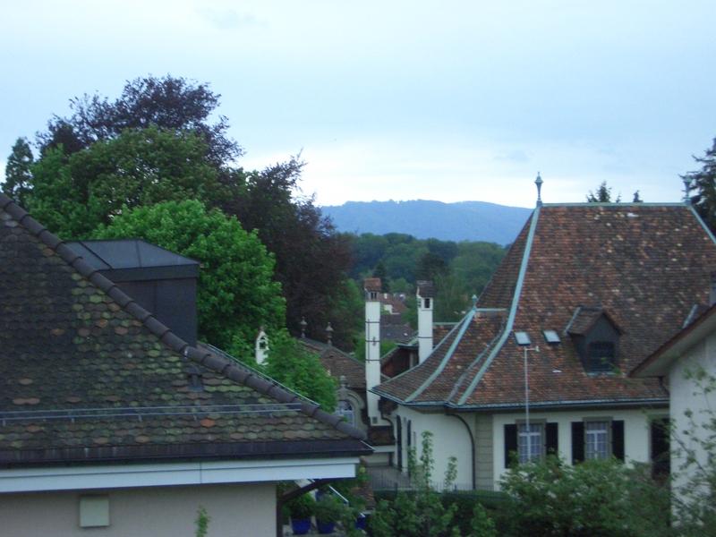 Bern149
