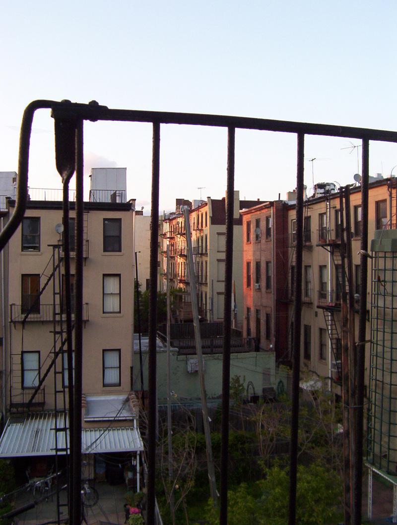 Brooklynny8pm