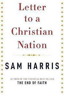Christiannation