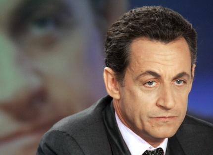 Sarkozydominiquefagetafpgetty