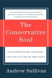 conservativesoulpbc.jpg