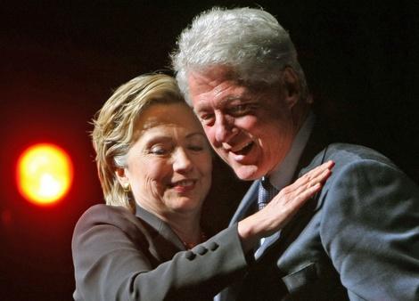 Clintonsmariotamagetty