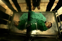 Gaza2abidkatibgetty