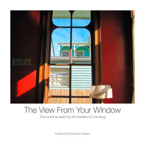 Window-cover