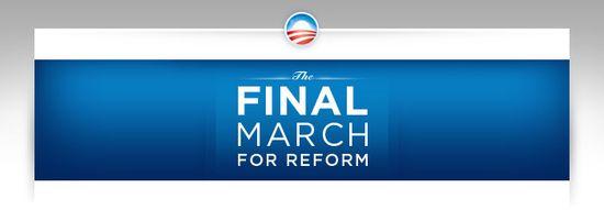 Final-march-header