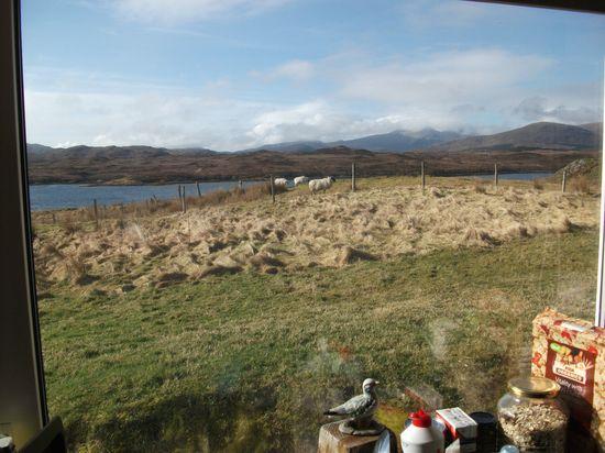 Arivruaich-isle-of-lewis-scotland-942am