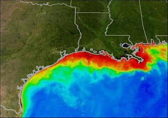 800px-Dead_Zone_NASA_NOAA