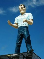 The Big Man on Flickr - Photo Sharing!_1276114484351