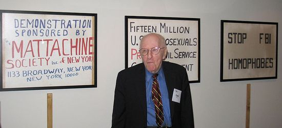 800px-Frank_Kameny_in_June_2009