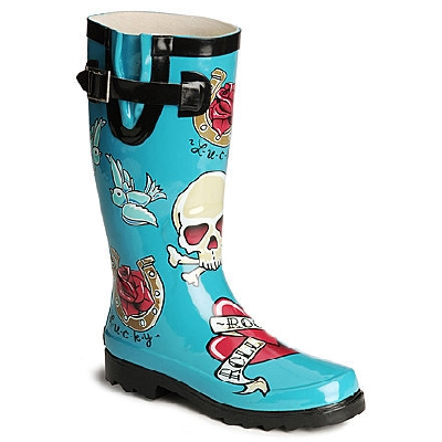 Chooka-Tattoo-City-Rain-Boots_424E6BFC