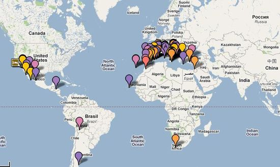 Vfyw-map_sardinia