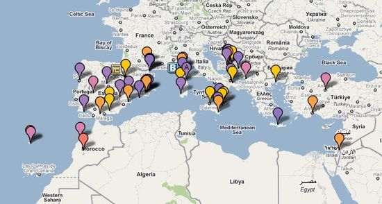 Vfyw-map_sardinia-zoom