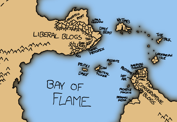 BayOfFlame