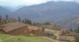 Peru-huanuco-alud-pic