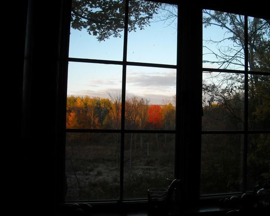 Slingerlands-NY-730am