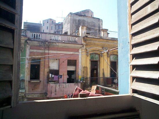 Havana-Cuba-1pm