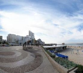 Tel Aviv Promenade Next to Sheraton Tel Aviv Hotel Tel aviv beaches