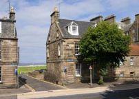19 Pilmour Links, St. Andrews, Fife