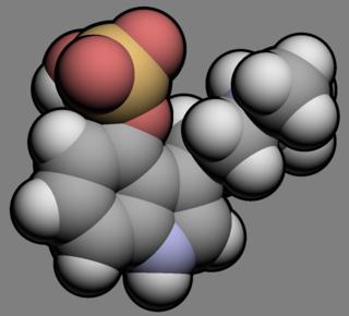Psilocybin3d