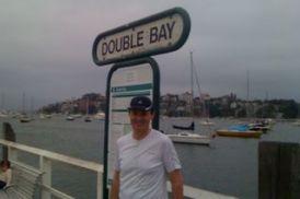 VFYW Double Bay 007