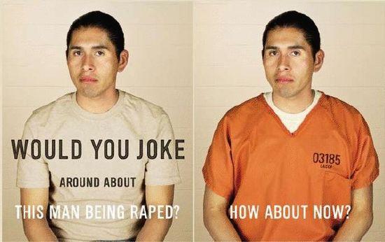 PrisonRapeAd