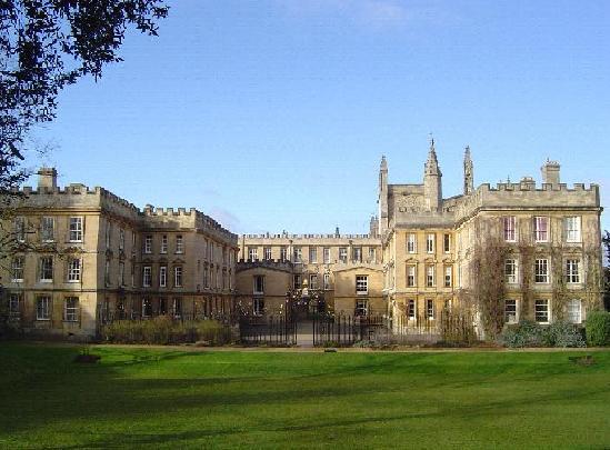 Newcollege_wall-hall-chapel_oxondude