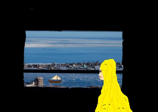 VFYW 4-3-11(Rapunzel)