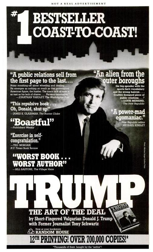 Trump_Book