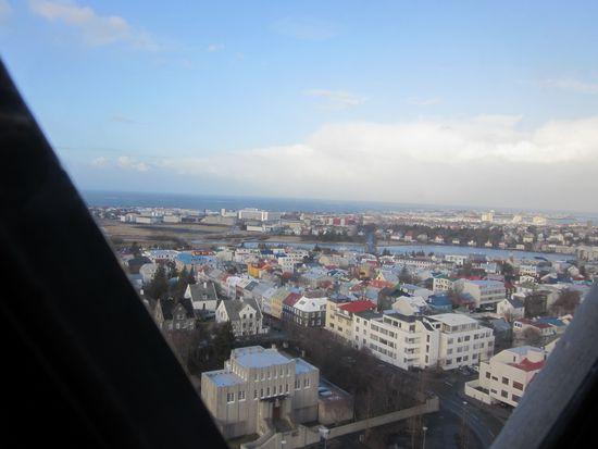 Reykjavik-Iceland-1149AM