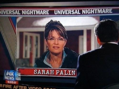 SARAH-PALIN-UNIVERSAL-NIGHTMARE