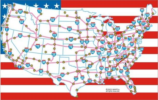 USA_Interstate-85