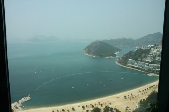 Repulse Bay-Hong Kong-1057am
