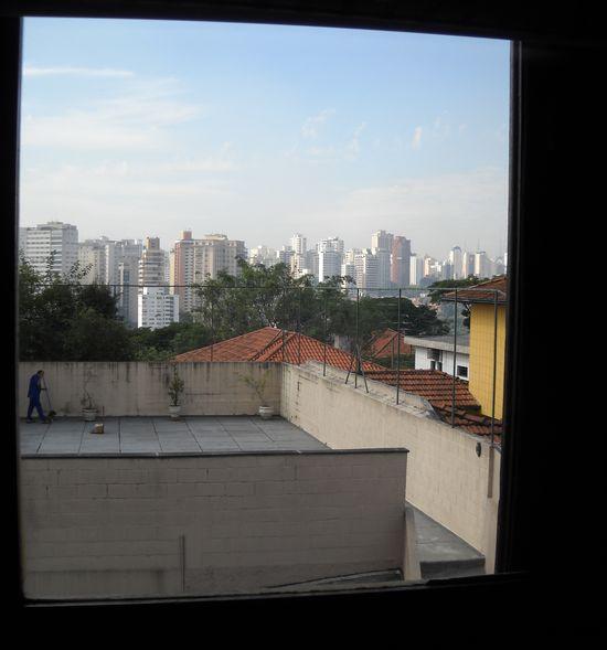 Sao-paulo-brazil-12pm