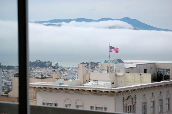 San Francisco-CA-445pm