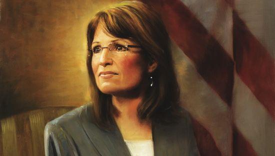 Palin-wide