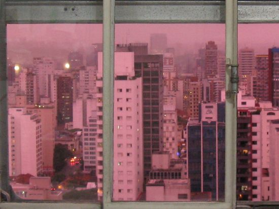 Sao Paulo-Brazil-657pm