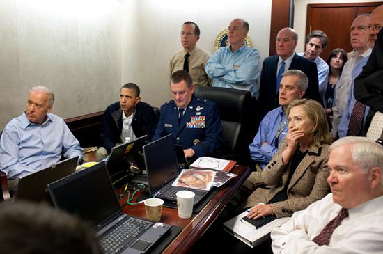 Obama_situation