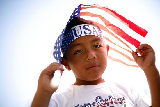 GT_Immigation_Reform_110511