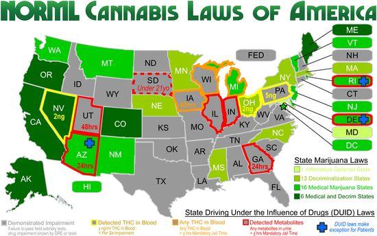 Marijuana_States_of_America