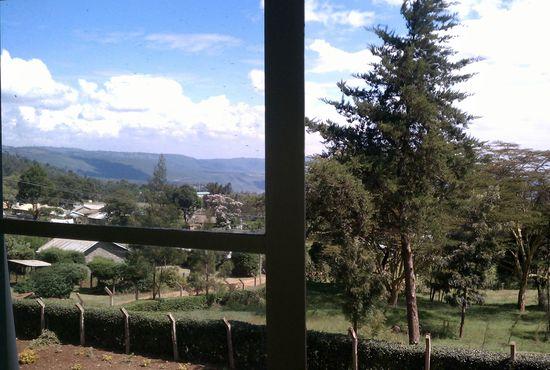 Kijabe-Kenya-12pm