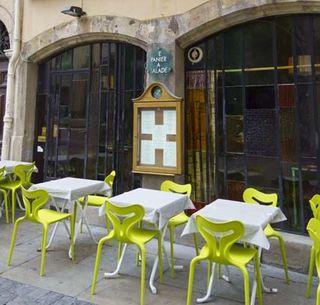 May11_cafe