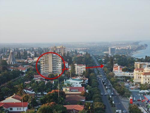 Maputo 02