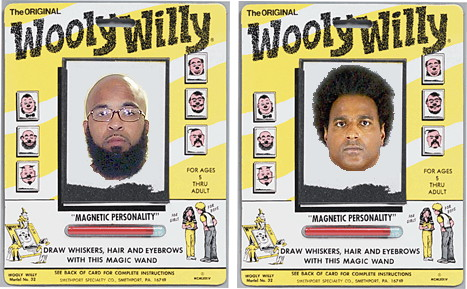 1308939520-woolywilly