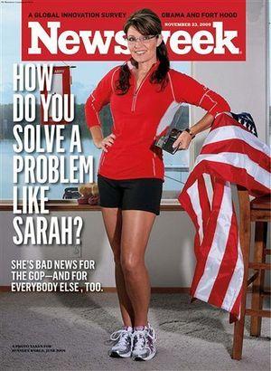 Palin-newsweekRW