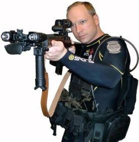 585px-Anders_Behring_Breivik_in_diving_suit_with_gun_(self_portrait)