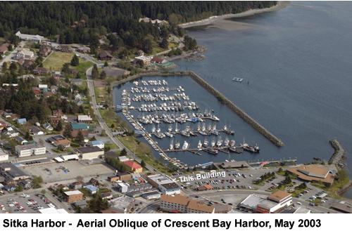 Sitka Crescent Bay Harbor-1-Large