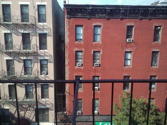 East-village-NY-525pm