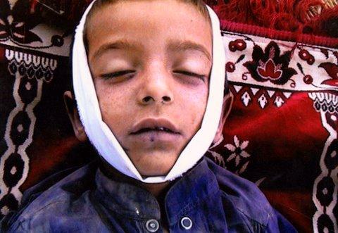2009.08.21-Syed-Wali-Shah-Aged-7-Ob32